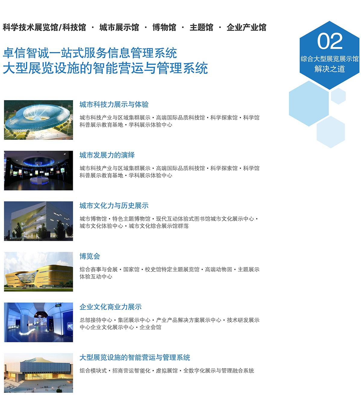虚拟仿真综合大型展览展示馆解决之道.jpg