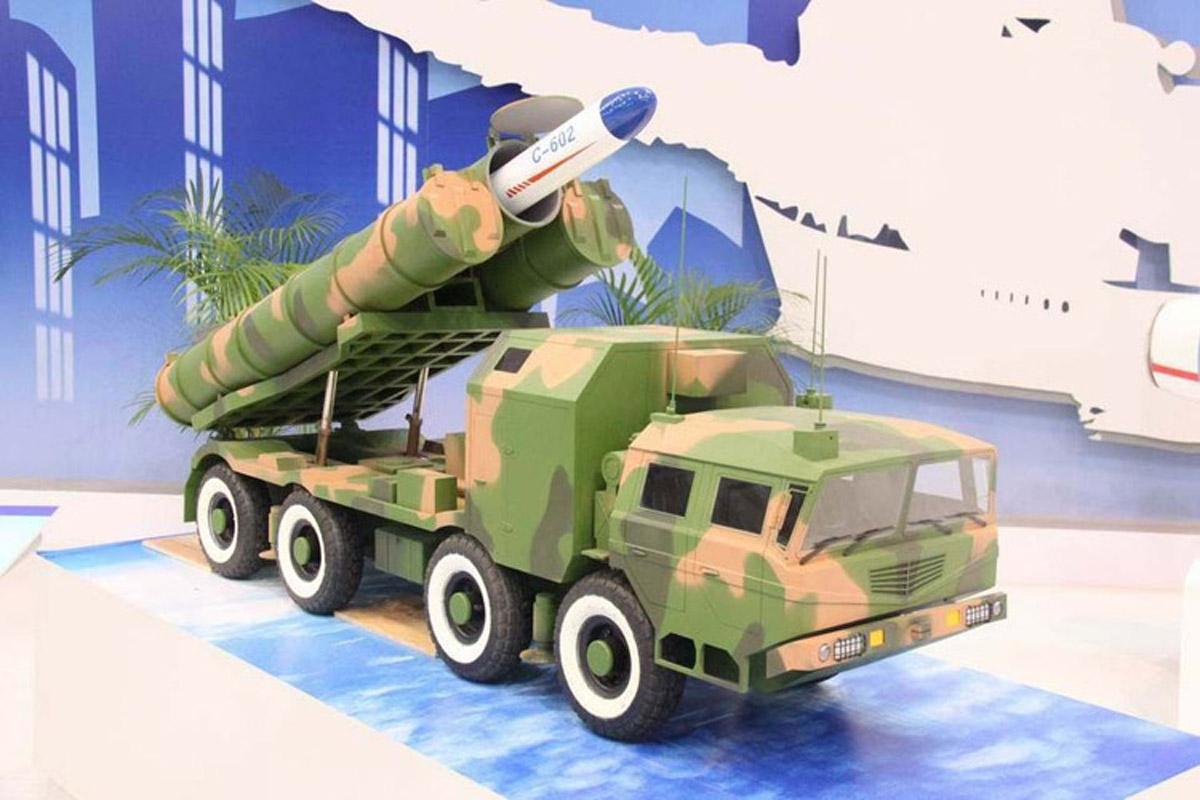 虚拟仿真军事模型制作.jpg