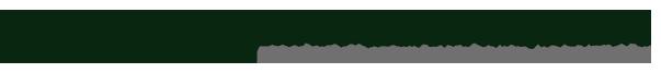 上海虚拟仿真,校园安全,科普教育,廉政反腐,反恐防爆,禁毒戒毒,多媒体互动展览展示,博物馆,科技规划馆,学校史馆,军史文化主题馆,四川卓信智诚科技有限公司